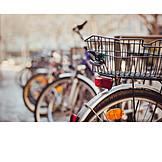 Bicycle Light, Bicycles, Bi´cycle Basket