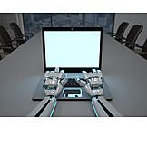Computer, Zukunft, Automatisierung