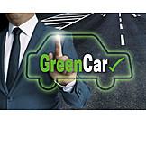 Car, Sustainability