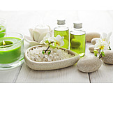 Wellness, Body Care, Care Product