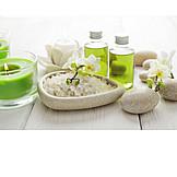 Wellness, Körperpflege, Pflegeprodukt