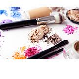 Make Up, Lidschatten, Schönheitspflege