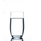 Wasser, Mineralwasser