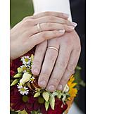 Wedding, Marry, Wedding Rings