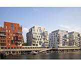 Property, Apartment, Apartment