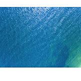Wasser, Meer, Ozean