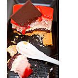 Dessert, Pie