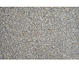 Asphalt, Adhesive bandage, Road surface