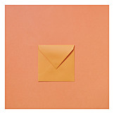 Envelope, Envelope