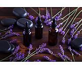 Lavender Oil, Alternative Medicine, Aromatherapy