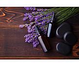 Lavendel, Alternative Medizin, Tinktur