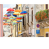 Istria, Novigrad