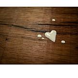 Love, Milk, Heart, Loving