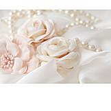 Wedding, Pearl, Pearls
