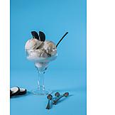 Icecream, Dessert, Ice Cream