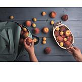 Fruit, Choosing
