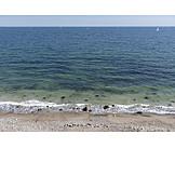 Meer, Ostsee