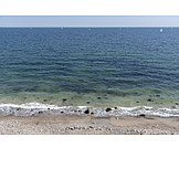Sea, Baltic Sea