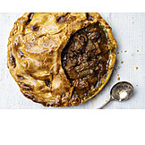 Pie, Meatcake