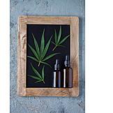 öl, Pipette, Alternative Medizin, Aromatherapie