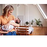 Maternity, Care, Bonding