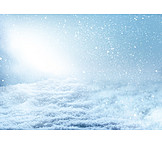 Backgrounds, Snow, Snowing