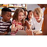 Education, Reading, Storytelling