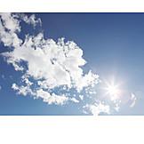 Weather, Sunny