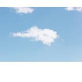 Sky, Cloudscape