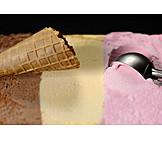 Icecream, Ice, Ice Cream