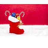 Christmas, Christmas Decoration