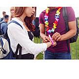 Music Festival, Festival Summer, Festival Bracelet