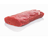 Game meat