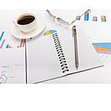 Wirtschaft, Studium, Auswertung