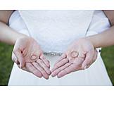Marry, Wedding Rings, Wedding Couple