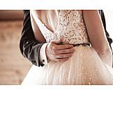 Love, Bonding, Wedding Couple
