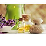 Wellness, Körperpflege, Lavendelöl