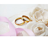 Wedding, Ring, Wedding Rings