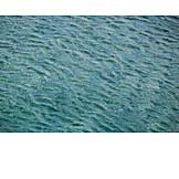 Wasser, Wellen