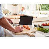 Meal, Internet, Preparation, Recipe