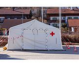Pandemic, Corona Virus