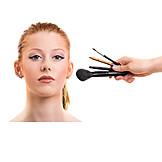 Makeup, Make Up, Beauty Culture