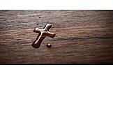 Religion, Christentum, Kreuz