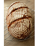 Bread, Loaf