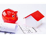 Financing, Real Estate