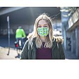 Pinning, Mouthguard, Epidemic
