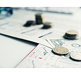 Business, Finanzen, Wirtschaft