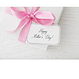 Gift, Mothers Day