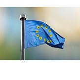 Europe, Corona Virus