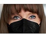 Mouthguard, Pandemic, Corona Virus